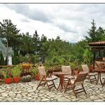 Apartments Sonja, Ohrid
