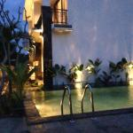 Nugraha Guest House 2,  Ubud