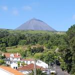 Casavó,  São Roque do Pico