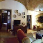 Hotel Pictures: Casa Rural La Lozana, Navalvillar de Pela