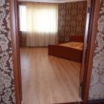 Apartments on Prospect Pobedy, Lipetsk