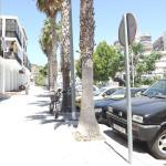 Apartamento En Almuñecar,  Almuñécar