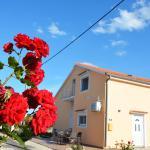 Apartment Kokic, Pridraga