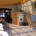 Holiday Home Weingut Mertes,  Minheim