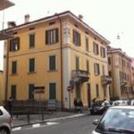 B&B Alla Funicolare, Bergamo