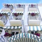 Hotel al Faro,  Cervia