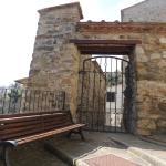 Casa ai Gelsi,  Castelnuovo di Val di Cecina