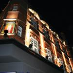 Best Western Seraphine - Kensington Olympia,  London
