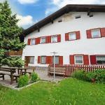 Dolomites Apartments Benedet,  Santa Cristina in Val Gardena
