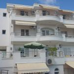 Apartments Maestro, Ulcinj