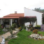 Casa de Campo em Aljezur -Algarve,  Maria Vinagre