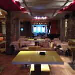 Фотографии отеля: Hotel Snežna Kraljica, Яхорина