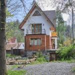 Oremusówka, Zakopane