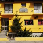 Hotellbilder: Tzion B&B, Ushuaia