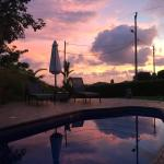 Hotel Pictures: Vivir En El Tropico, Ojochal