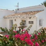 Hotel Pictures: Holiday Home Ca Liberty, Moraira