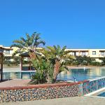 Desusino Residence & Hotel, Butera
