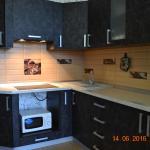 Apartementy na Krasnodarskoy, Anapa
