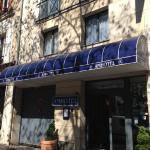 AMHotel Italie, Paris