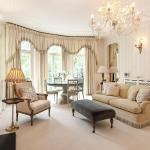 London Lifestyle Apartments - Knightsbridge - Harrod's,  London