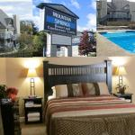Hotel Pictures: Blue Mountain Springs Resort, Blue Mountains
