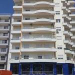 Miranda Apartments 2,  Sarandë