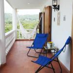 Hotel Pictures: El Cortijo, El Morro