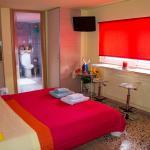 Enallio Apartments, Nafplio