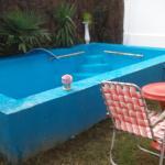 Hotel Pictures: Termas Relax Apart, Termas de Río Hondo