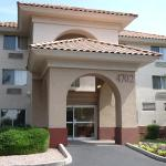 Country Inn & Suites By Carlson, Phoenix Airport, Phoenix