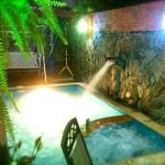 Hotel Pictures: Abril Casa Vacacional, Mariquita