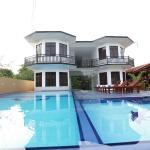 Ocean Glory Hotel,  Negombo