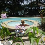 Blue Crystal Beach Resort, Puerto Galera
