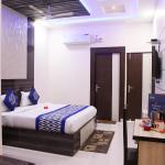 OYO Rooms Taj Nagari Phase 2, Agra