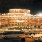 Hotel Raj Vilas Palace, Bikaner
