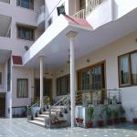 OYO Rooms Kailash Vihar NH2 Road, Agra