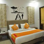 OYO Rooms Crystal Chowk Queens Road, Amritsar