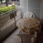 Appartamento Libeccio, Lignano Sabbiadoro