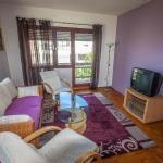 Apartman Ivos, Zadar