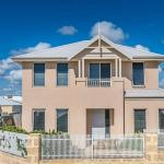 Hotellikuvia: Seaside Avenue, Yanchep