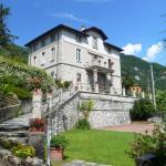 Casa Beatrice,  Oliveto Lario