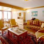 Residence des Alpes 302 appt,  Chamonix-Mont-Blanc