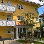 Ferienwohnungen Birkenhof, Bad Wörishofen