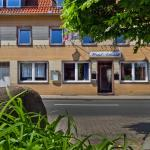 Hotel Pictures: Hotel Atlantik, Celle