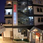 Hotel Bavaria, Trogir