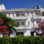 Residence Belvedere, Peschici