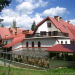 Hotel Corum, Karpacz
