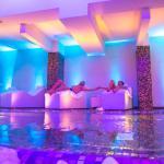 Hotel Degli Ulivi, Ferrandina