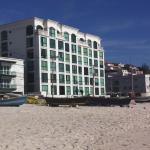 Loft da Prainha,  Arraial do Cabo