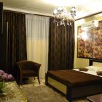 Hotel Respect,  Pyatigorsk